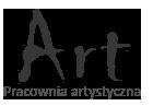 Art - Pracownia artystyczna Tczew